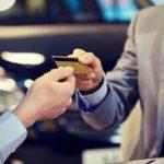 How I Get High Credit Card Rates Gotten