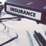 How to Find the Best Car Insurance Deal